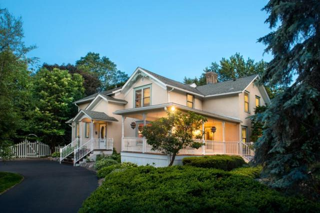 634 3rd Avenue, Excelsior, MN 55331 (#5223732) :: Bre Berry & Company