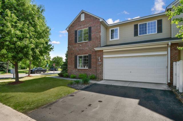 17137 Polk Street NW, Elk River, MN 55330 (#5224065) :: Olsen Real Estate Group