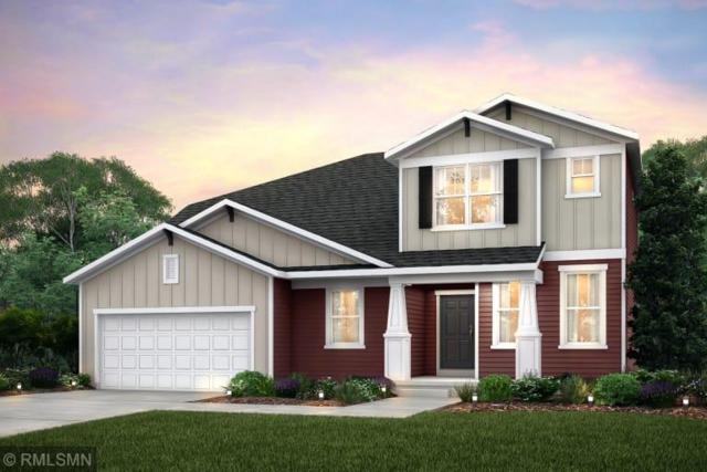 5780 Urbandale Lane N, Plymouth, MN 55446 (#5224085) :: House Hunters Minnesota- Keller Williams Classic Realty NW