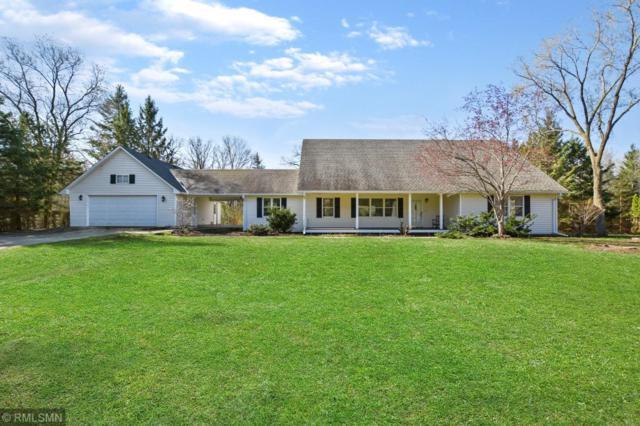 210 Indian Trail S, Afton, MN 55001 (#5224132) :: Olsen Real Estate Group