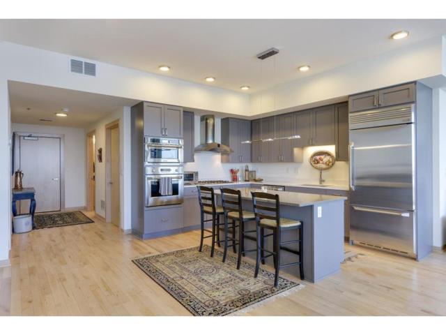 740 Portland Avenue #1714, Minneapolis, MN 55415 (#5224474) :: House Hunters Minnesota- Keller Williams Classic Realty NW
