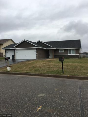0000 Quail Run, New Richmond, WI 54017 (#5224540) :: Olsen Real Estate Group