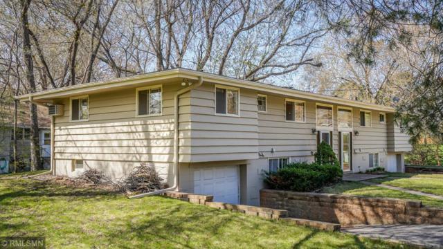 4701 W 16th Street, Saint Louis Park, MN 55416 (#5224614) :: House Hunters Minnesota- Keller Williams Classic Realty NW