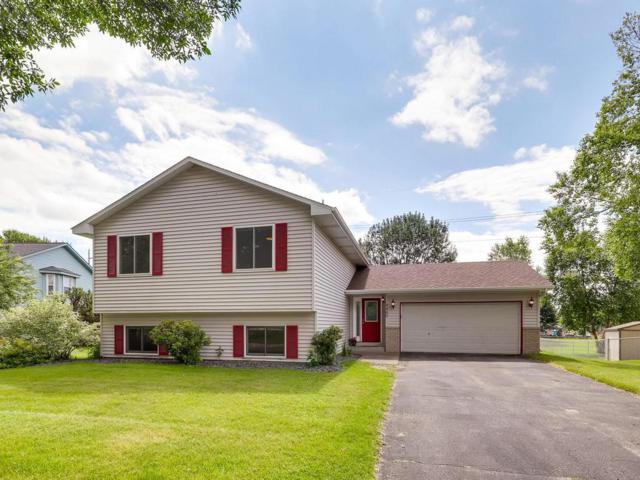 9460 Jarrod Avenue S, Cottage Grove, MN 55016 (#5224621) :: Olsen Real Estate Group