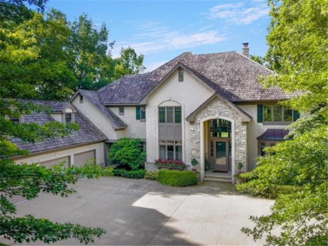 18230 Bearpath Trail, Eden Prairie, MN 55347 (#5224701) :: House Hunters Minnesota- Keller Williams Classic Realty NW