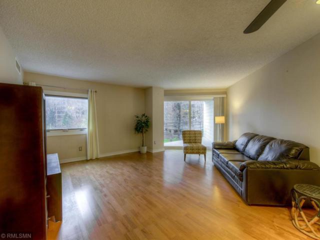 1225 Lasalle Avenue #502, Minneapolis, MN 55403 (#5224983) :: Bre Berry & Company
