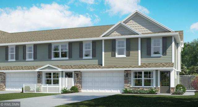 8061 Abercrombie Lane, Woodbury, MN 55129 (#5225180) :: House Hunters Minnesota- Keller Williams Classic Realty NW