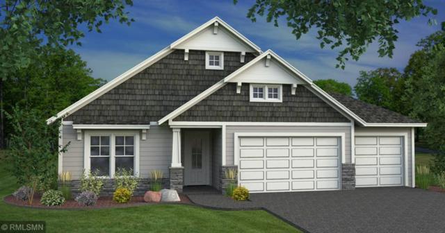 4608 128th Circle NE, Blaine, MN 55449 (#5225488) :: House Hunters Minnesota- Keller Williams Classic Realty NW