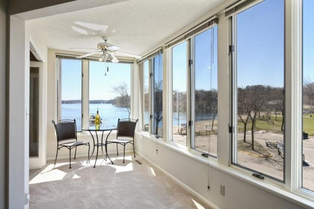 2670 Commerce Boulevard #205, Mound, MN 55364 (#5225534) :: Bre Berry & Company