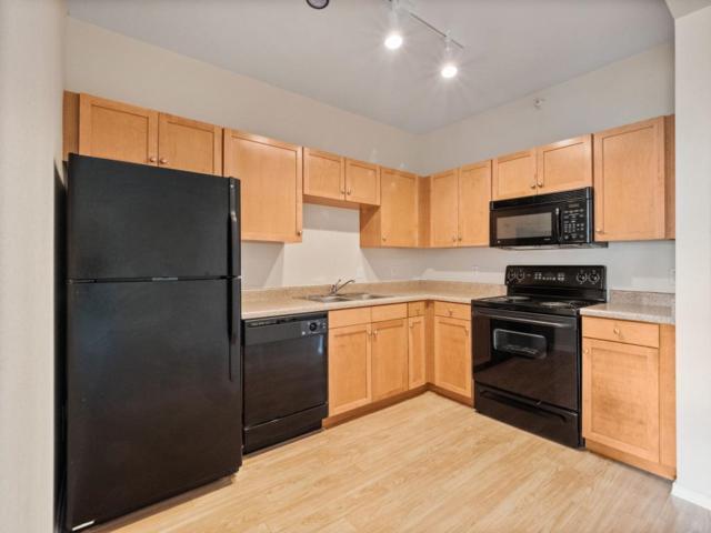 13580 Technology Drive #3211, Eden Prairie, MN 55344 (#5225614) :: House Hunters Minnesota- Keller Williams Classic Realty NW