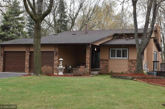 11951 Unity Street NW, Coon Rapids, MN 55448 (#5225720) :: The Michael Kaslow Team