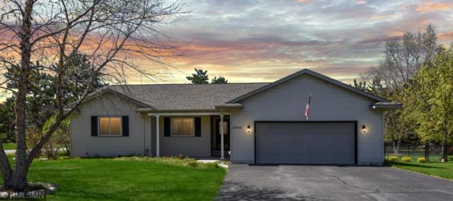 12703 Norway Spruce Drive, Baxter, MN 56425 (#5225737) :: The Michael Kaslow Team