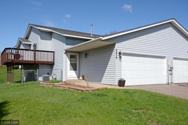 4678 Hayward Road N, Oakdale, MN 55128 (#5225955) :: Olsen Real Estate Group