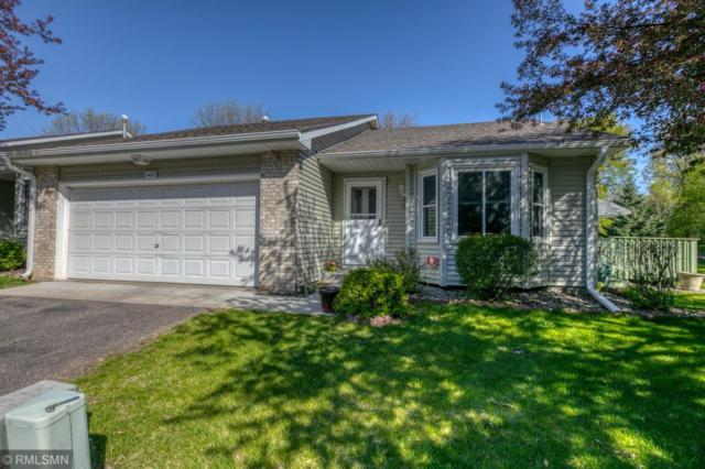14124 Heywood Path, Apple Valley, MN 55124 (#5226102) :: MN Realty Services
