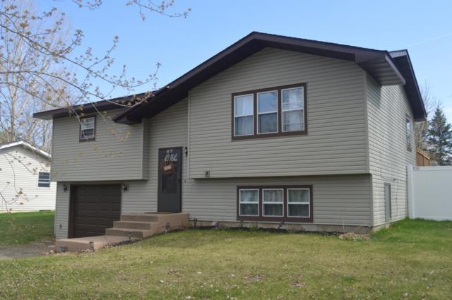 544 Derrick Drive, New Richmond, WI 54017 (#5226516) :: House Hunters Minnesota- Keller Williams Classic Realty NW