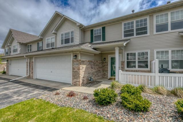 11190 204th Street W, Lakeville, MN 55044 (#5226712) :: The Odd Couple Team