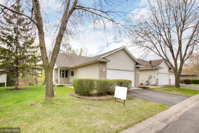 8461 124th Lane N, Champlin, MN 55316 (#5226880) :: Olsen Real Estate Group