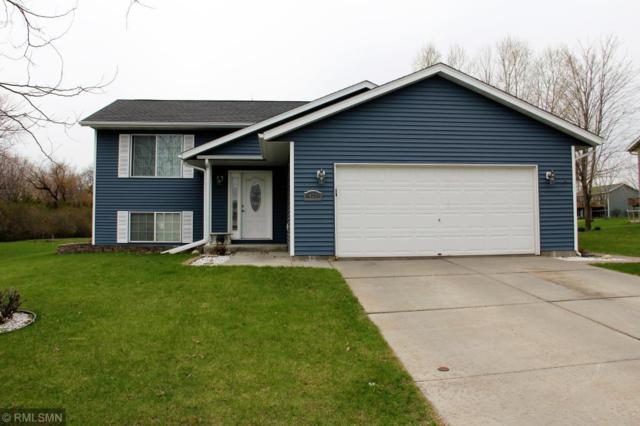 421 10th Street, Albany, MN 56307 (#5226969) :: The Michael Kaslow Team