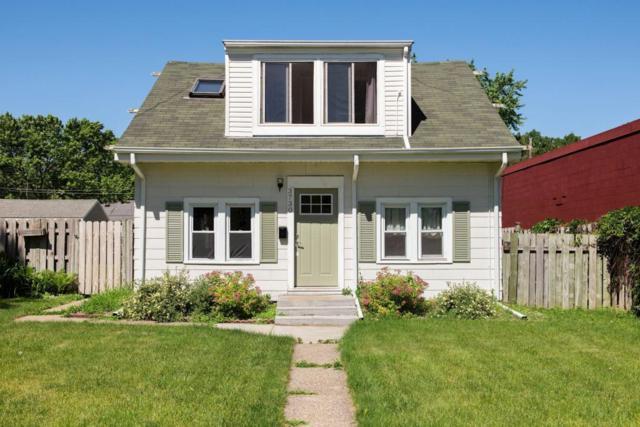 3730 Oregon Avenue S, Saint Louis Park, MN 55426 (#5227224) :: House Hunters Minnesota- Keller Williams Classic Realty NW