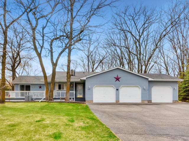 111 Kenneth Lane, Monticello, MN 55362 (#5227261) :: Olsen Real Estate Group