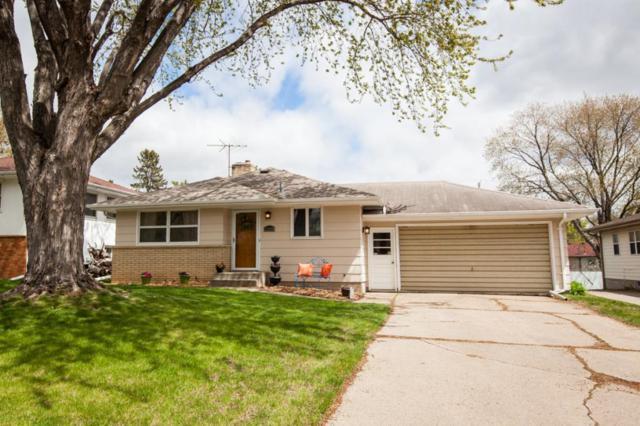 1209 9th Avenue S, South Saint Paul, MN 55075 (#5227308) :: Olsen Real Estate Group