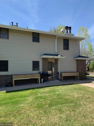 906 E Travelers Trail #75, Burnsville, MN 55337 (#5227397) :: MN Realty Services