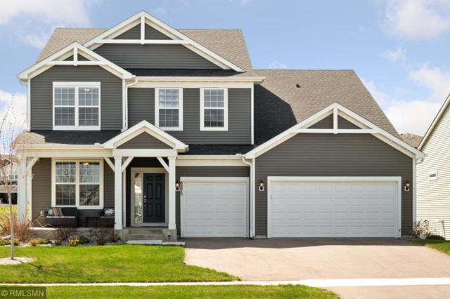 8275 Cottonwood Lane N, Maple Grove, MN 55369 (#5227993) :: House Hunters Minnesota- Keller Williams Classic Realty NW