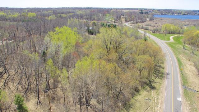 xxx Skogman Lake Road, Harris, MN 55032 (MLS #5228182) :: The Hergenrother Realty Group