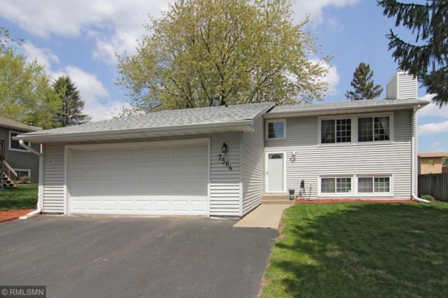 7564 Carillon Plaza W, Woodbury, MN 55125 (#5228805) :: Olsen Real Estate Group