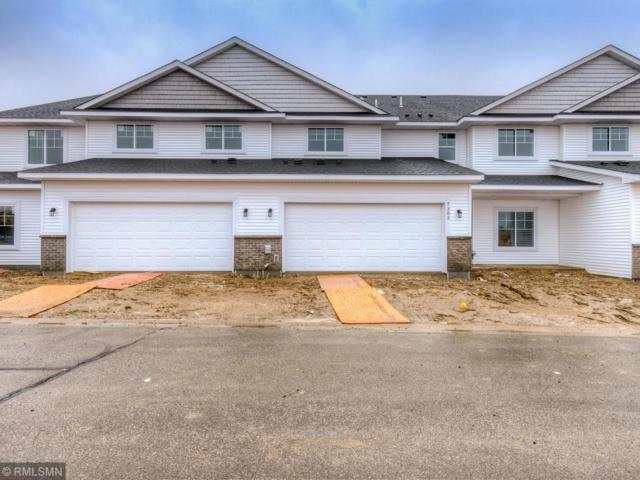 7352 Kalland Circle NE, Otsego, MN 55330 (#5229073) :: Olsen Real Estate Group