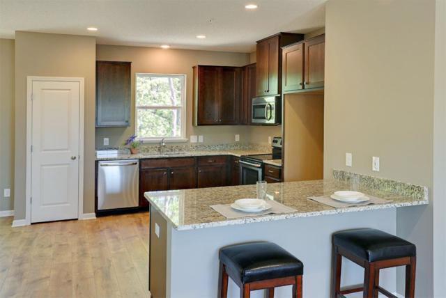 9616 Olive Lane N, Maple Grove, MN 55311 (#5229091) :: Olsen Real Estate Group