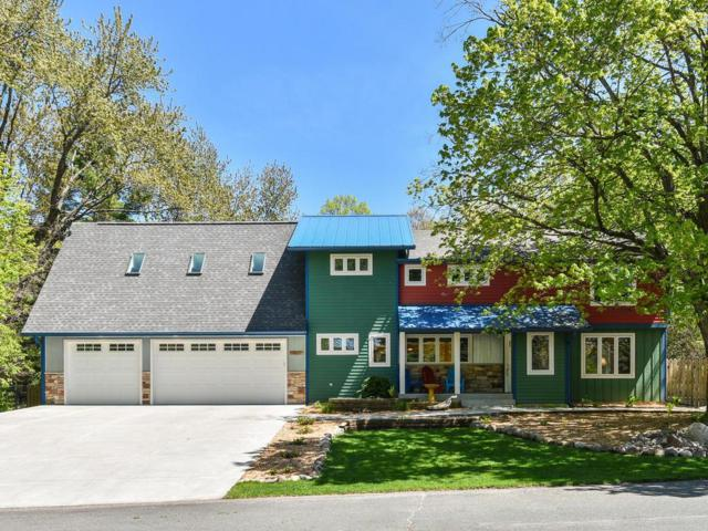 4675 Fatima Place, Shorewood, MN 55331 (#5229109) :: The Janetkhan Group