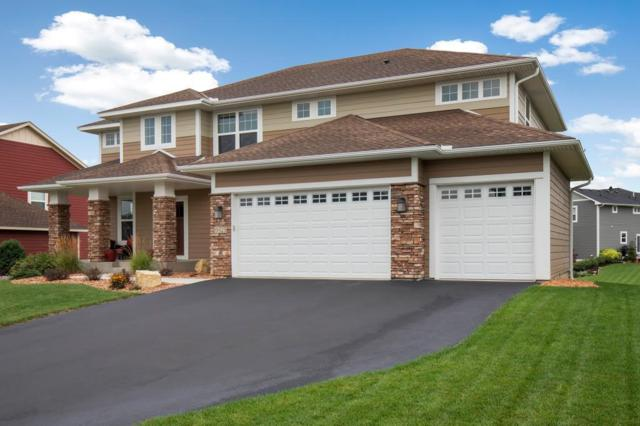 19325 Huntington Avenue, Lakeville, MN 55044 (#5229204) :: MN Realty Services