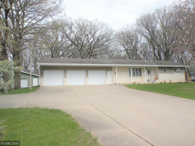 18696 85th Circle, Brownton, MN 55312 (MLS #5229207) :: The Hergenrother Realty Group