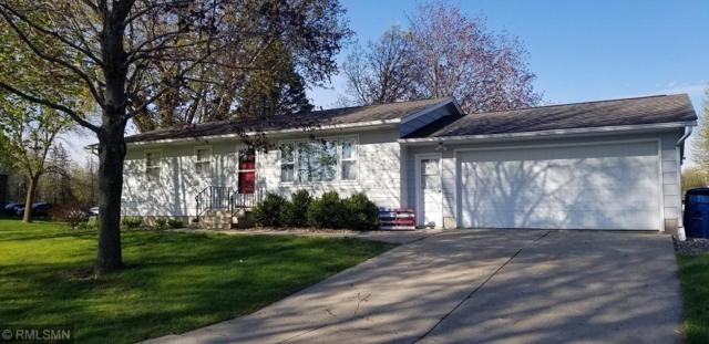 1201 2nd Street NW, Waseca, MN 56093 (#5229509) :: The Michael Kaslow Team