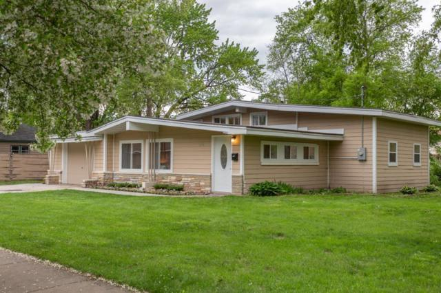 4146 W 125th Street, Savage, MN 55378 (#5229518) :: The Janetkhan Group
