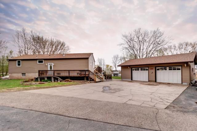 18599 Langly Avenue N, Marine on Saint Croix, MN 55047 (#5229667) :: The Michael Kaslow Team