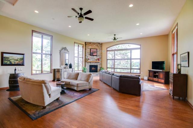 3805 Neal Avenue S, Afton, MN 55001 (#5229826) :: Olsen Real Estate Group