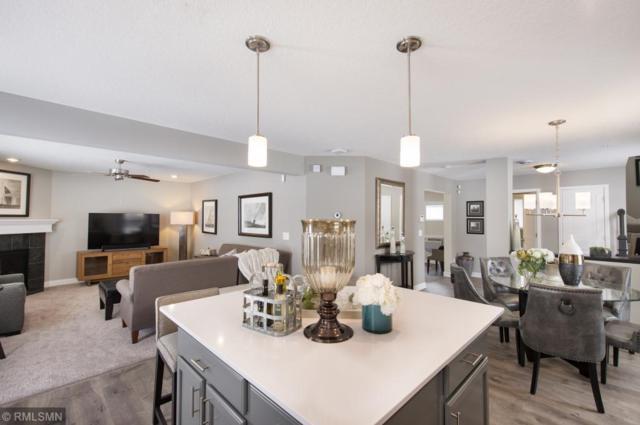 13958 Lupine Trail NE, Prior Lake, MN 55372 (#5229837) :: Olsen Real Estate Group