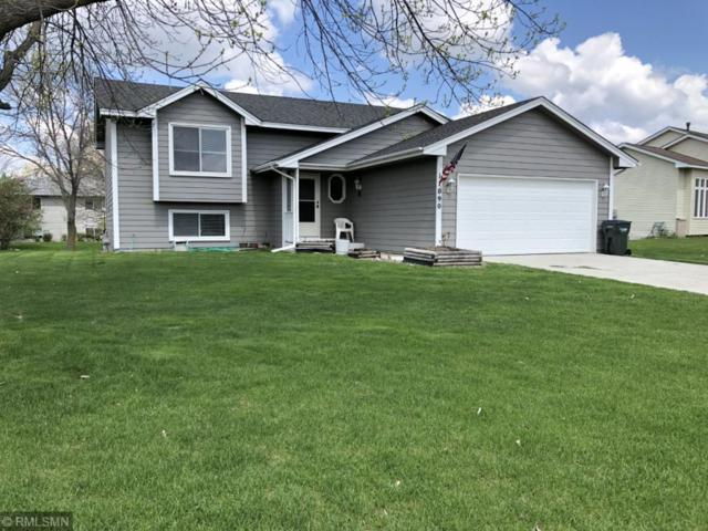 17090 Georgetown Way, Lakeville, MN 55068 (#5229972) :: MN Realty Services