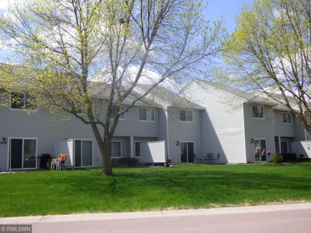 610 11th Avenue NE #610, Waseca, MN 56093 (#5230014) :: The Michael Kaslow Team