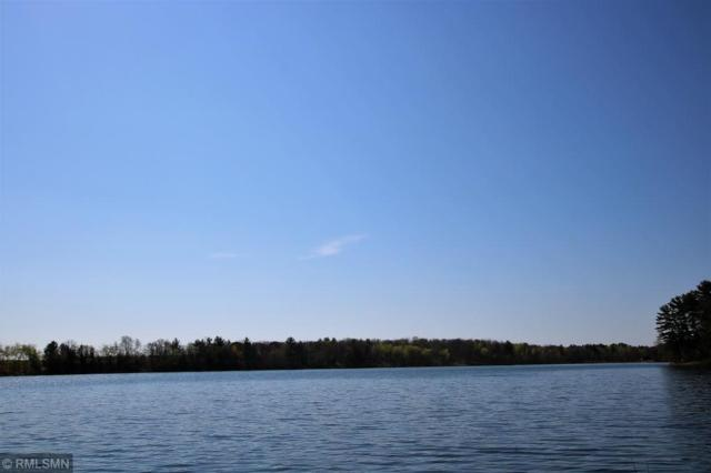 TBD Pine Island Point Drive, Browerville, MN 56438 (MLS #5230131) :: The Hergenrother Realty Group