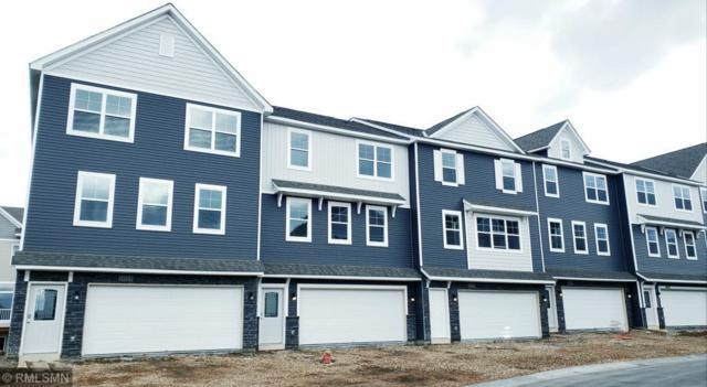 1623 Windigo Lane, Shakopee, MN 55379 (#5230162) :: House Hunters Minnesota- Keller Williams Classic Realty NW
