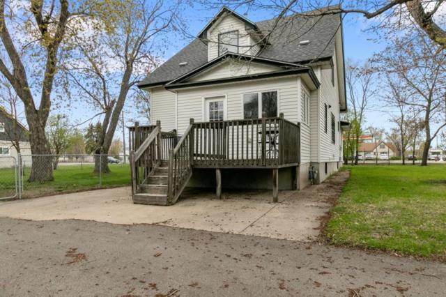 742 E Broadway Street, Monticello, MN 55362 (#5230394) :: Olsen Real Estate Group