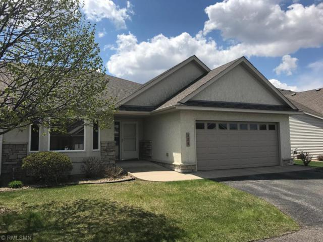 326 10th Avenue SE, New Prague, MN 56071 (#5230399) :: The Michael Kaslow Team