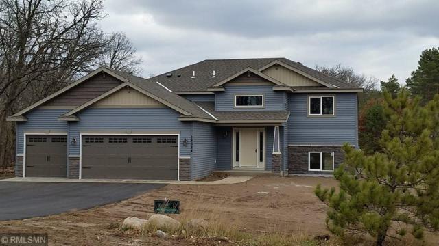 8450 117th Street SE, Becker Twp, MN 55319 (#5230516) :: House Hunters Minnesota- Keller Williams Classic Realty NW