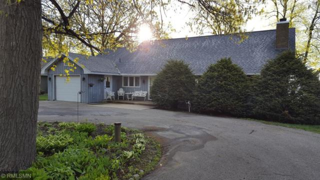 14137 Skyline Drive, Spicer, MN 56288 (#5230796) :: Olsen Real Estate Group