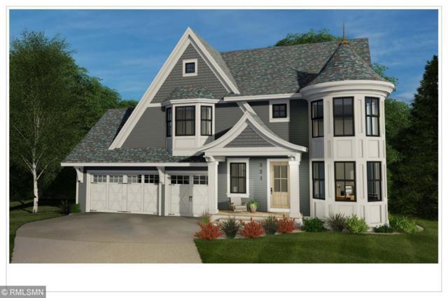 2580 Boutwell Farm Road, Stillwater, MN 55082 (#5230920) :: Olsen Real Estate Group