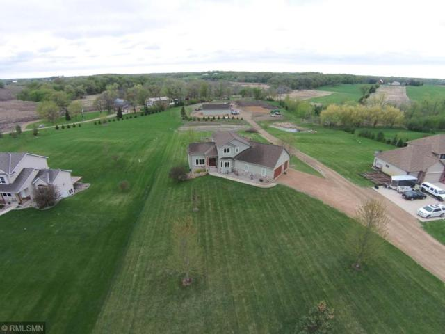 22620 Baseline Boulevard, Jordan, MN 55352 (#5230982) :: The Michael Kaslow Team