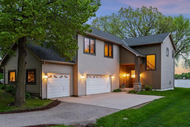 16041 Northwood Road NW, Prior Lake, MN 55372 (#5231035) :: The Janetkhan Group